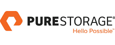 purestorage-logo-230x90