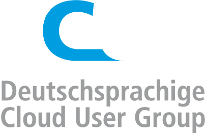 DCUG − Deutschsprachige Cloud User Group