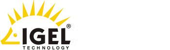 IGEL 350x104_dcug-sponsor
