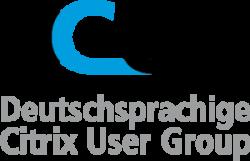 DCUG Logo
