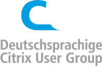 DCUG − Deutschsprachige Citrix User Group