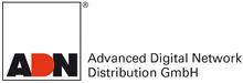 ADN_Logo_220x75