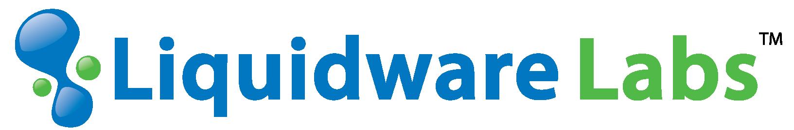 Liquidware-Labs-Company-Logo