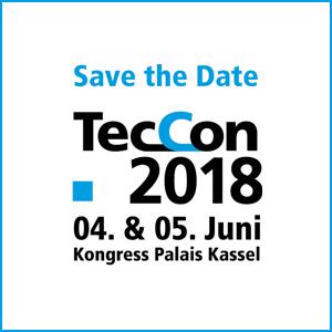 TecCon2018
